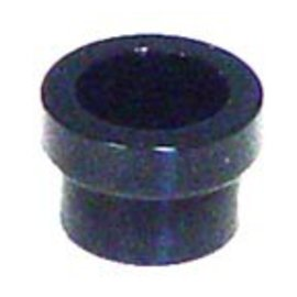 IRS IRS527BK Diff Cone / Axle Spacer Black