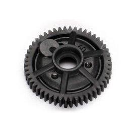 Traxxas TRA7046R  Mini Revo Spur Gear 50T
