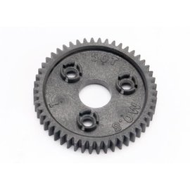 Traxxas TRA6842 50T 0.8 Pitch Spur Gear