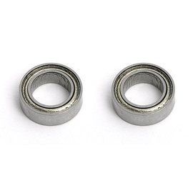 Team Associated ASC31400 Bearing, 5 X 8 mm (2) TC7 B6/D B6.1/D
