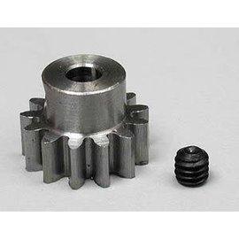 "Robinson Racing RRP0130  32P 13T Steel Pinion Gear 1/8"" or 3.17mm Bore"
