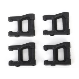 Traxxas TRA7531 Suspension Arms Front & Rear (4)