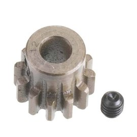 Robinson Racing RRP1212  12T Pinion Gear  X Hard Steel  Mod1 w/5mm Bore