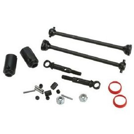MIP MIP8106 C-CVD Kit for Slash, Nitro Rustler and Stampede