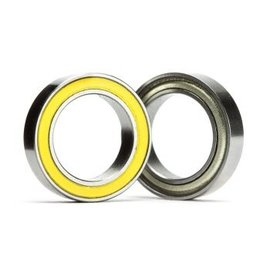 Avid RC 6701-RSZ  12x18x4 MM Revolution Bearings  (2)