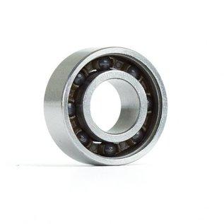 Avid RC 686ZC/N3S  6x13x5 MM Ceramic Single Metal | Aura Bearing (1)