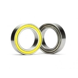 Avid RC 6700-RSZ  10x15x4 MM Revolution Bearings (2)
