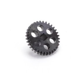 Schumacher SCHU4681 33T Side Gear - KF2