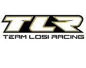 TLR & Team Losi