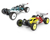 1:10 4wd Buggy
