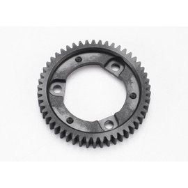 Traxxas TRA6842R Spur gear, 50-tooth (0.8 metric pitch, compatible with 32-pitch) (for center differential)
