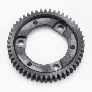 Traxxas TRA6842R  Rustler/Slash/Stampede 4x4 50 Tooth Spur Gear 0.8 Metric Pitch (4 Center Diff)