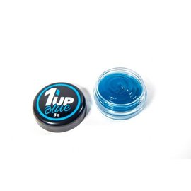 1UP Racing 1UP120301 Blue O-Ring Grease
