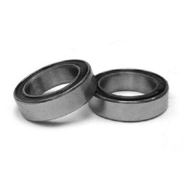 Awesomatix A700-B106RS  6 X 10 Bearing (2)