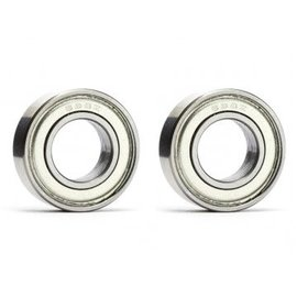 Avid RC 688ZZ  8x16x5 Metal Bearing (2)