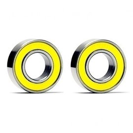 Avid RC 688-2RS  8x16x5 MM Rubber Bearings (2)
