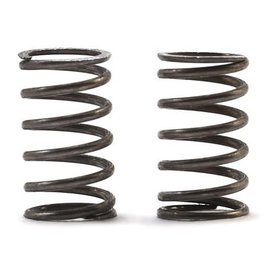 CRC CLN3393 1-10 Front End Spring, 8 x .50mm (2)