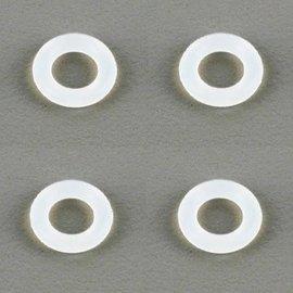 ARC R104006  R10 & R11  O'ring 5×2 (4)