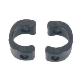 ARC R101030  ARC C Cap 3.5mm (16)  R10  R11C