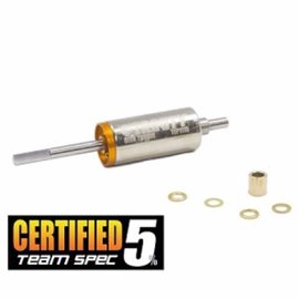 Trinity TEP1119CX Certified Strength 1675+ Long 25.5 X 12.5mm High Torque Rotor
