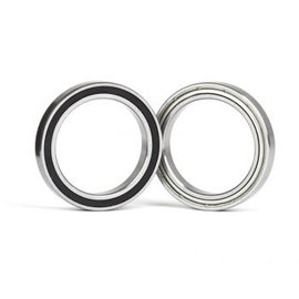 Avid RC 6704-RSZ  20x27x4 Revolution Bearing (2)