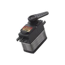 Hitec HRC37950S HS-7950TH TG Ultra Torque Prog Servo