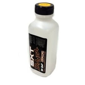 SXT SXT00043B SXT Baja Max OffroadTraction Compound Refill 16oz