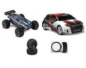 Micro & Mini Tires