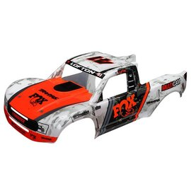 Traxxas TRA8513  Fox Edition Desert Racer Body (painted)