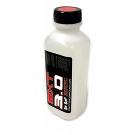SXT SXT00033B  SXT 3.0 MAX Traction Compound Refill 16oz