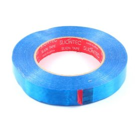 Xenon XENPAT-0232  Strapping Tape 50mX17mm Blue