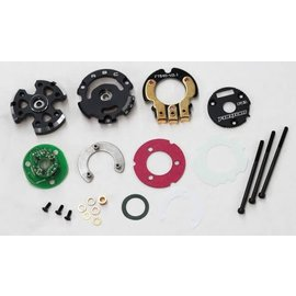 Fantom Racing FAN19531 v3 FR-1 Motor Rebuild Kit - For All v3 Spec Motors