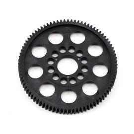 Serpent SER120020   S411 ,X4 Spur diff gear 48P / 84T