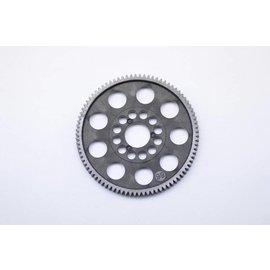 Serpent SER120022   S411 ,X4 Spur diff gear 48P / 86T