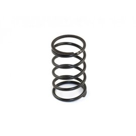 RocheRC USA 330128  DVS-W Center Damper Spring (Hard)