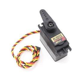Hitec HRC37955S  HS-7955TG Ultra Torque Titanium Gear Digital Servo