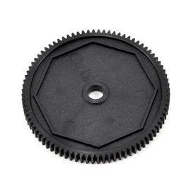 TLR / Team Losi TLR232012  48P 84T HD Kevlar Spur Gear: All 22