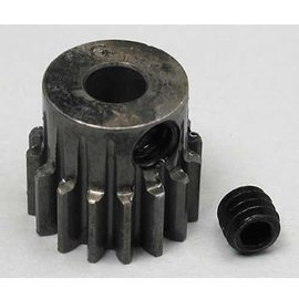 """Robinson Racing RRP1416  16T ABSOLUTE Pinion 48P 1/8"""" or 3.17mm Bore"""