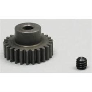 Robinson Racing RRP1425  25T ABSOLUTE PINION 48P