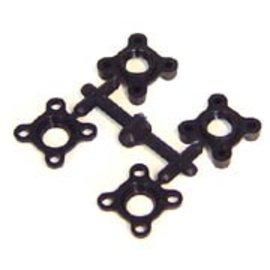 IRS IRS-5208  IRS T-Plate Pivot Sockets