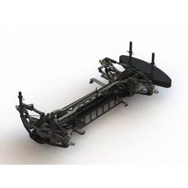 Awesomatix A800XAH EVO Usa Spec Car Kit