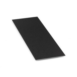 Avid RC AV1086-25 Carbon Fiber Sheet 300x100 | 2.5mm Thick