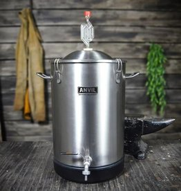 Anvil Bucket Fermentor- 7.5 Gallon