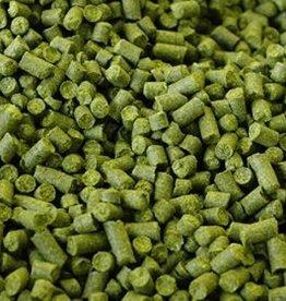 Brewer's Gold 1 oz Pellets 8.9% AA