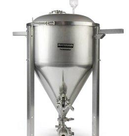 Blichmann Fermenator Conical 27 Gal