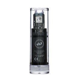 Accessories Tilt Hydrometer Black
