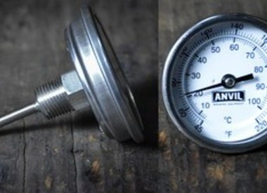 Anvil Accessories