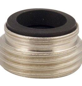 All Metal Faucet Adapter