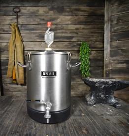 Blichmann Anvil Bucket Fermentor- 4 Gallon