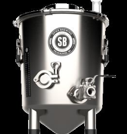 Spike Flex 7 Gallon Fermenter